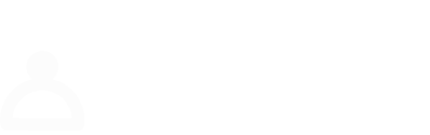 Devenez Logo